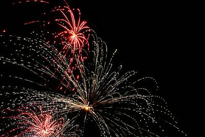 crocker park fireworks (46)-Edit 300