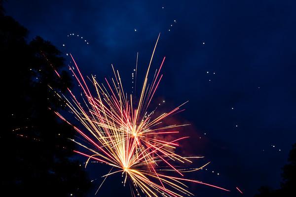 2019_7_4_Fireworks-1