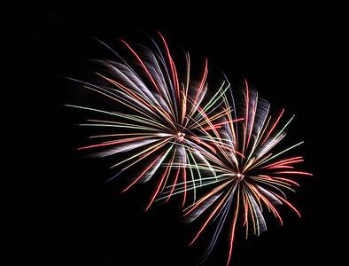 Huron Riverfest 2012 (55) 300ppi