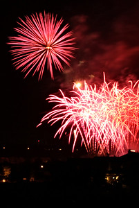 Fireworks-080