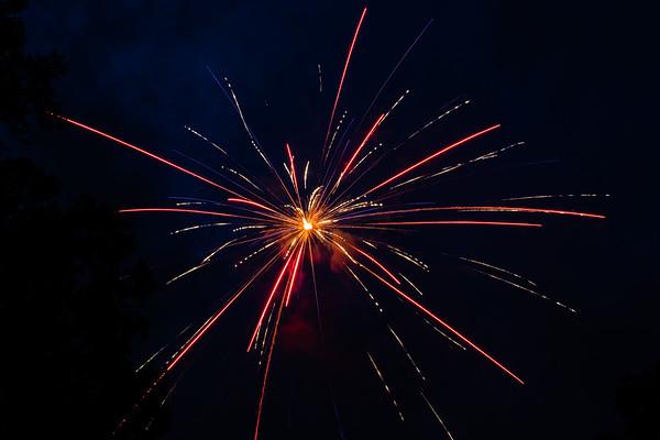 2019_7_4_Fireworks-11