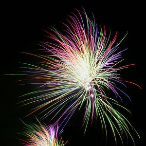 crocker park fireworks (80)-Edit 300
