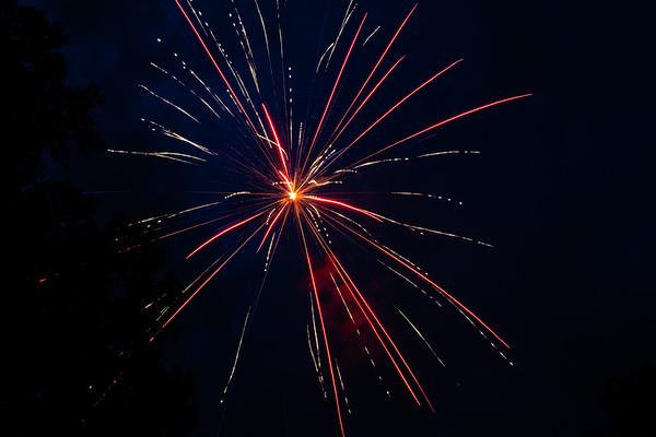 2019_7_4_Fireworks-10
