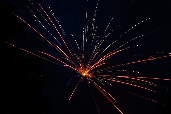 2019_7_4_Fireworks-8