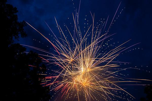 2019_7_4_Fireworks-17