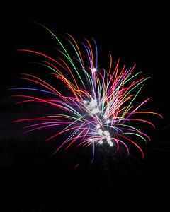 crocker park fireworks (87)-Edit 300