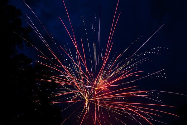 2019_7_4_Fireworks-15