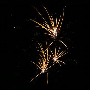 crocker park fireworks (34)-Edit 300
