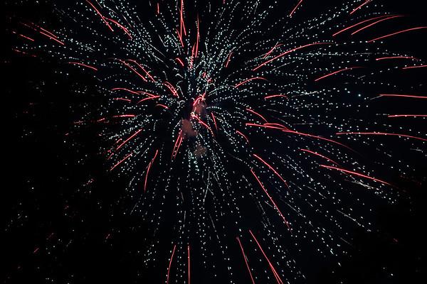 2019_7_4_Fireworks-18