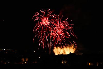 Fireworks-055