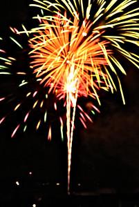 Fireworks-082