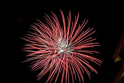 Huron Riverfest 2012 (52) 300ppi