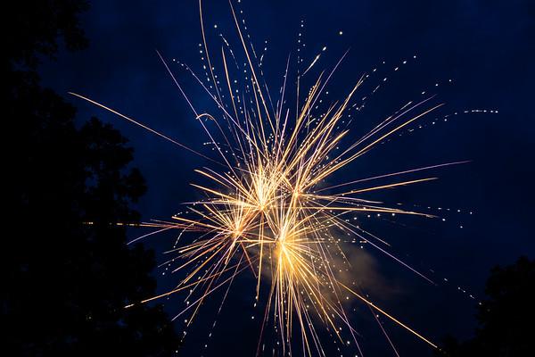 2019_7_4_Fireworks-2