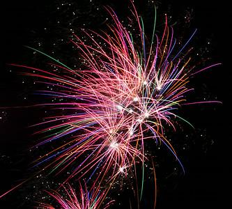 crocker park fireworks (74)-Edit 300