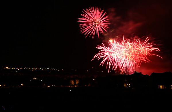 Fireworks-044