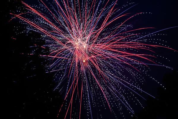 2019_7_4_Fireworks-19