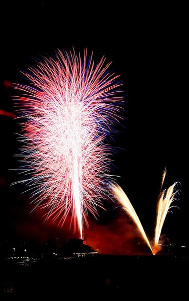 Fireworks-137