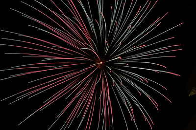 Huron Riverfest 2012 (61)300ppi
