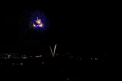 Fireworks-132
