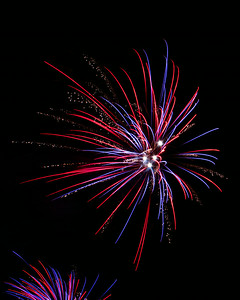 crocker park fireworks (81)-Edit 300