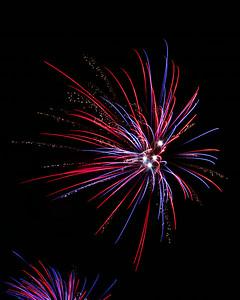 crocker park fireworks (81)-Edit 300
