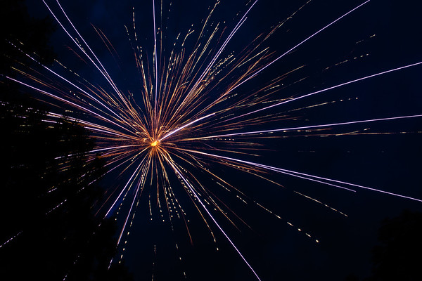 2019_7_4_Fireworks-3
