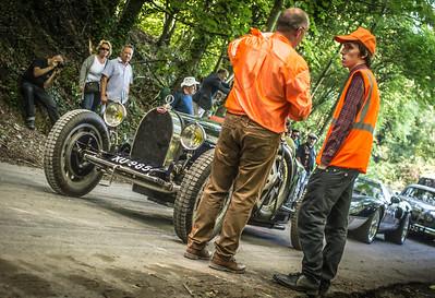 Bugatti Type 35B 1927
