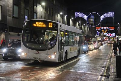First Abdn 69284 Union Street Aberdeen Nov 19