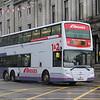 First Abdn 38217 Union Street Aberdeen Sep 17