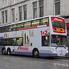 First Abdn 38222 Bridge Street Aberdeen Sep 17