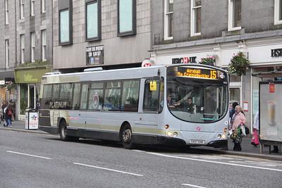 First Abdn 69133 Union Street Aberdeen Oct 17