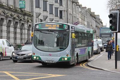 First Abdn 69352 Union Terrace Aberdeen Mar 18