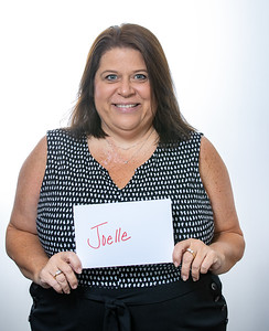 Joelle First American Title Insurance Company  Photographer: Joe Mestas, onthegulf@gmail.com , Tel: 727-201-7253