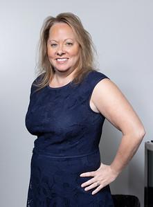 Cheri Dugas First American Title Insurance Company Photographer: Joe Mestas, onthegulf@gmail.com , Tel: 727-201-7253