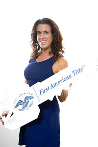 Susan Allen First American Title Insurance Company  Photographer: Joe Mestas, onthegulf@gmail.com , Tel: 727-201-7253