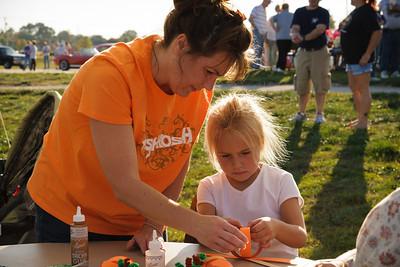 2011 10 09 157 Fall Festival