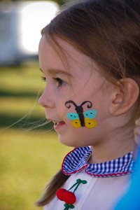 2011 10 09 126 Fall Festival