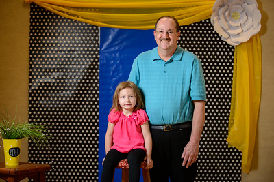 2016 05 14 69 Father Daughter Banquet