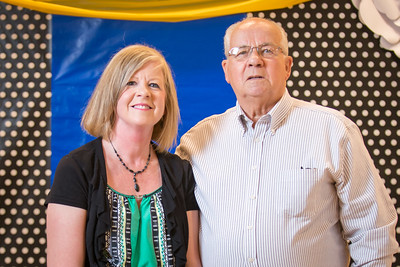 2016 05 14 74 Father Daughter Banquet