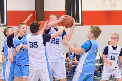 2017 03 25 1047 Upward Basketball