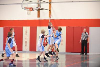 2017 03 25 1046 Upward Basketball