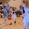 2017 03 25 1526 Upward Basketball