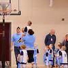 2017 03 25 1089 Upward Basketball