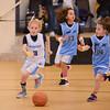 2017 03 25 1508 Upward Basketball