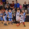 2017 03 25 1144 Upward Basketball