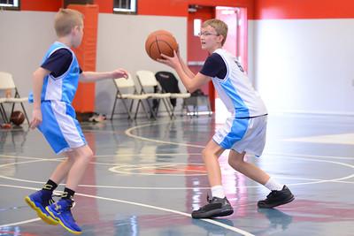 2017 03 25 1051 Upward Basketball