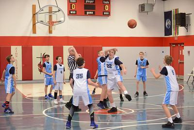 2017 03 25 1014 Upward Basketball