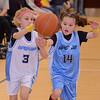 2017 03 25 1510 Upward Basketball