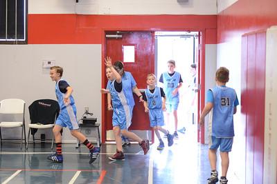 2017 03 25 1006 Upward Basketball