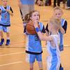 2017 03 25 1289 Upward Basketball